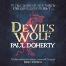 Devil's Wolf: Hugh Corbett 19 (Unabridged) MP3 Audiobook