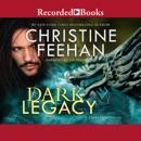 Dark Legacy MP3 Audiobook