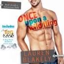 Once upon a Wild Fling (Unabridged) MP3 Audiobook