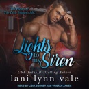 Lights To My Siren MP3 Audiobook