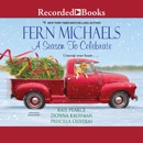 A Season to Celebrate MP3 Audiobook