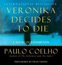 Veronika Decides to Die MP3 Audiobook