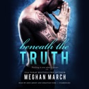 Beneath the Truth: Nothing is Ever What it Seems MP3 Audiobook