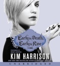 Early to Death, Early to Rise MP3 Audiobook