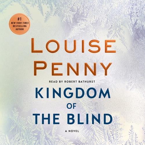 Kingdom of the Blind Listen, MP3 Download