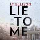 Lie to Me audiobook summary, reviews and download