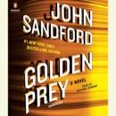 Golden Prey (Unabridged) MP3 Audiobook