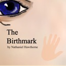 The Birthmark (Unabridged) MP3 Audiobook