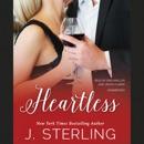 Heartless: A Serial Romance MP3 Audiobook