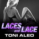 Laces and Lace MP3 Audiobook