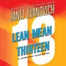 Lean Mean Thirteen MP3 Audiobook