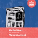 The Bad News: From Moral Disorder (Unabridged) MP3 Audiobook