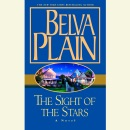 The Sight of the Stars (Unabridged) MP3 Audiobook