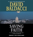Saving Faith MP3 Audiobook