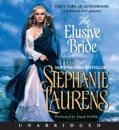 The Elusive Bride MP3 Audiobook