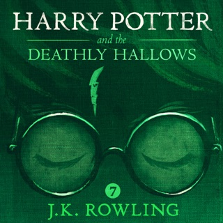 Harry Potter and the Deathly Hallows MP3 Download
