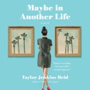 Download Maybe in Another Life MP3