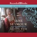 Jane Seymour: The Haunted Queen MP3 Audiobook