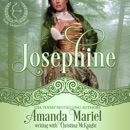 Josephine: Lady Archer's Creed, Book 4 (Unabridged) MP3 Audiobook