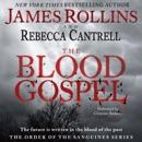 The Blood Gospel MP3 Audiobook