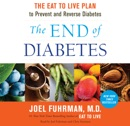 Download The End of Diabetes MP3
