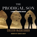 The Prodigal Son MP3 Audiobook