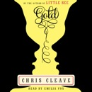 Gold (Unabridged) MP3 Audiobook