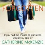 Forgotten: A Novel (Unabridged)