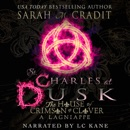 St. Charles at Dusk: The House of Crimson and Clover Series Prequel (Unabridged) MP3 Audiobook