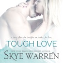 Tough Love: A Stripped Prequel (Unabridged) MP3 Audiobook