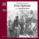 Don Quixote mp3 descargar