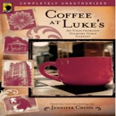 Coffee at Luke's: An Unauthorized Gilmore Girls Gabfest (Unabridged) MP3 Audiobook