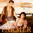 Trail of Kisses: Hot on the Trail, Book 1 (Unabridged) MP3 Audiobook