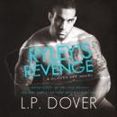 Ryley's Revenge: Gloves Off, Volume 4 (Unabridged) MP3 Audiobook