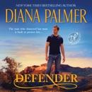 Defender: Long, Tall Texans Series (Unabridged) MP3 Audiobook