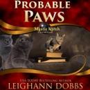 Probable Paws (Unabridged) MP3 Audiobook