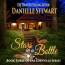 Stars in a Bottle: The Edenville Series, Book 3 (Unabridged) MP3 Audiobook