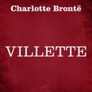 Villette MP3 Audiobook