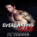 Everlasting Sin (Unabridged) MP3 Audiobook