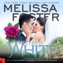 Sisters in White: Snow Sisters (Unabridged) MP3 Audiobook