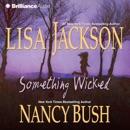Something Wicked (Abridged) MP3 Audiobook
