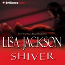 Shiver: New Orleans Series, Book 1 MP3 Audiobook
