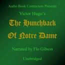 The Hunchback of Notre Dame (Unabridged) MP3 Audiobook