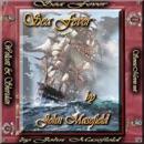 Sea Fever (Unabridged) MP3 Audiobook