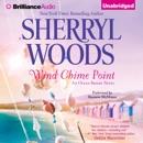 Wind Chime Point: Ocean Breeze, Book 2 (Unabridged) MP3 Audiobook