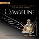 Cymbeline: The Arkangel Shakespeare mp3 descargar
