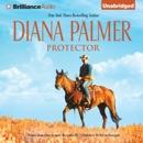 Protector (Unabridged) MP3 Audiobook