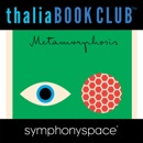 Thalia Book Club: Studio 360 Explores Franz Kafka's The Metamorphosis mp3 descargar