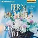Kiss and Tell: Sisterhood, Book 23 (Unabridged) MP3 Audiobook