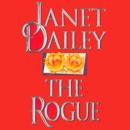 The Rogue (Unabridged) MP3 Audiobook